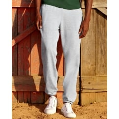 64026 Elasticated Jog Pants