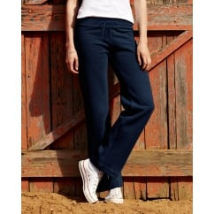 64048 Lady-Fit Jog Pants