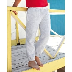 64051 Children's Jog Pant
