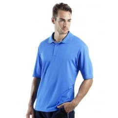 Gamegear KK972 Cooltex Champion Polo
