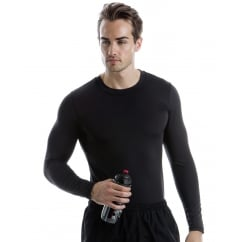 Gamegear KK979 Men's Warmtex Long Sleeved Base Layer