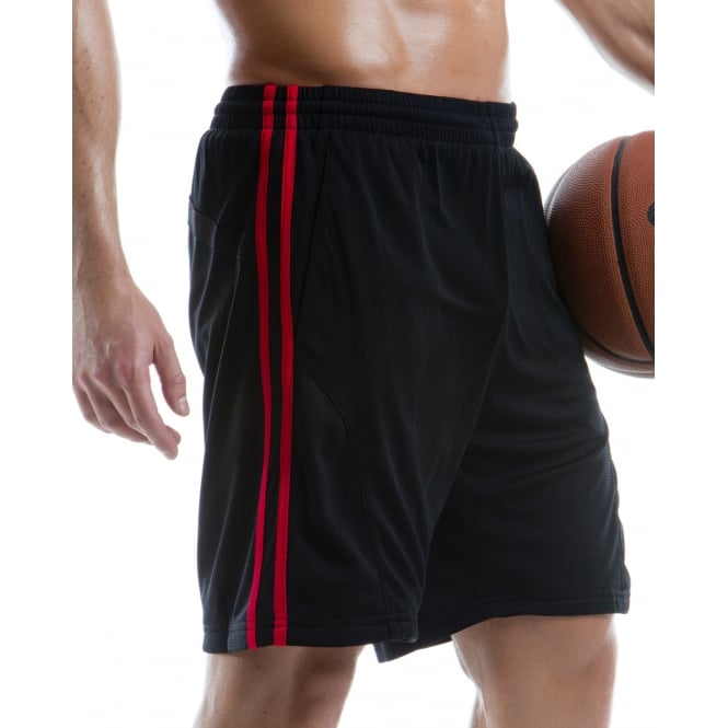 Gamegear KK981 Cooltex Sports Short