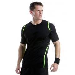 Gamegear KK991 Cooltex Short Sleeved T-Shirt