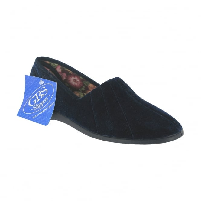 GBS Audrey Slipper Ladies