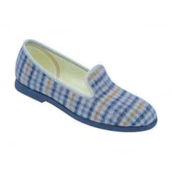 Everett Slipper