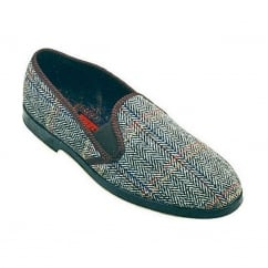 Stafford Slipper