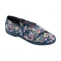 Wendy Slipper Ladies