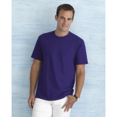 4100 Premium Cotton Ring Spun T-Shirt