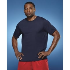 42000 Men's Core Performance T-Shirt