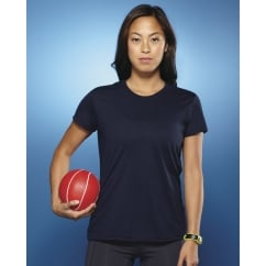 42000L Ladies' Core Performance T-Shirt