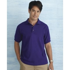 8800 Adult DryBlend Jersey Polo