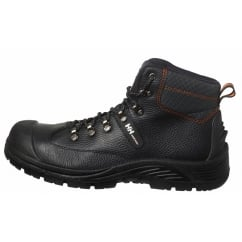 Aker Mid Composite Boot