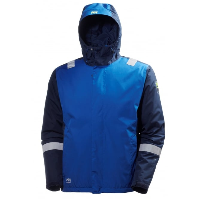 Helly Hansen Aker Winterjacket