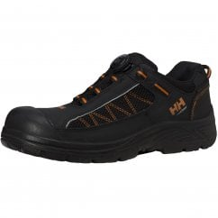 0745173434d Helly Hansen Workwear Shoes