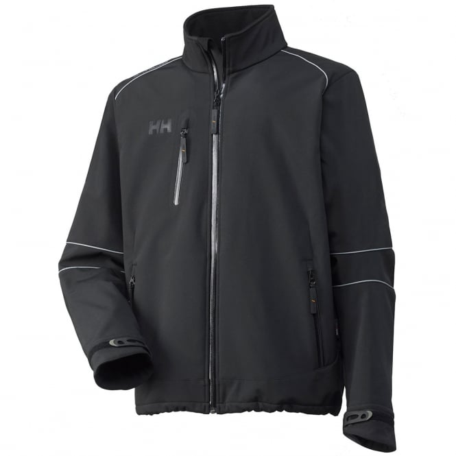 Helly Hansen Barcelona Water Repellent Jacket