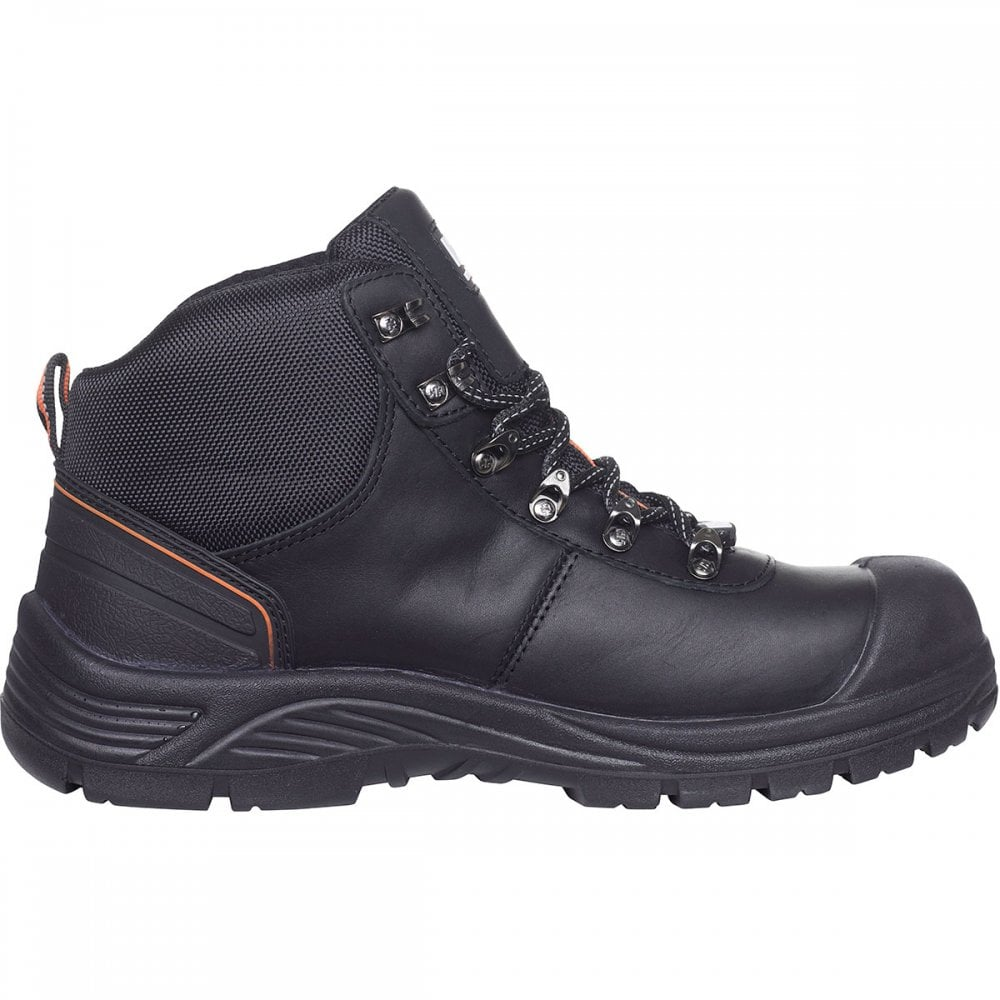 c83a4c1b76d Chelsea Mid WorkWear Composite Toe S3 Safety Shoe
