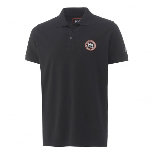 Helly Hansen Chester Polo