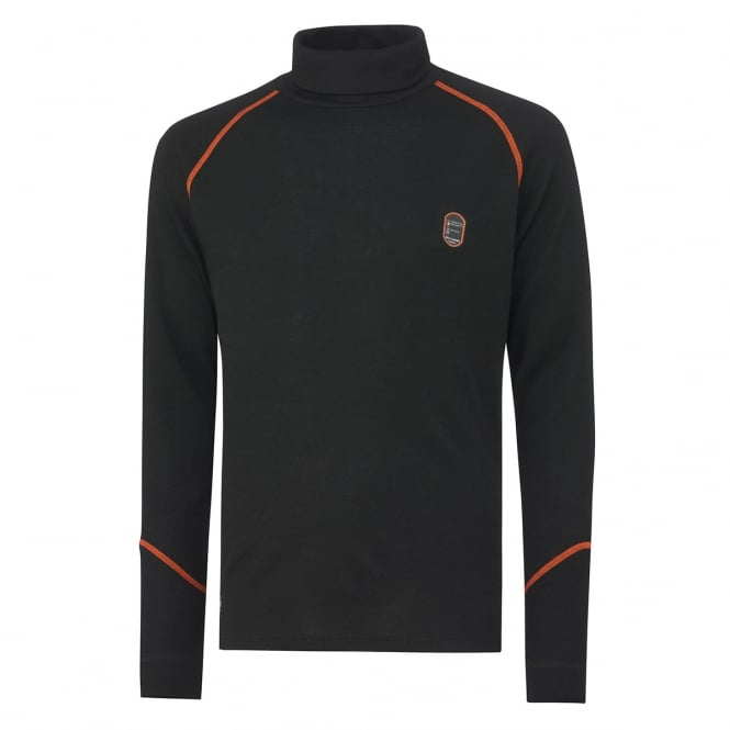 Helly Hansen Fakse Shirt Flame Retardant