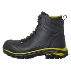 Magni Flow Boot Workwear