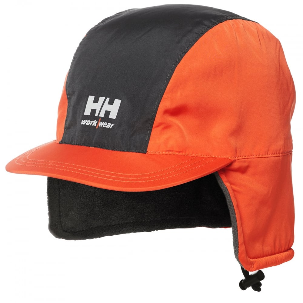 Helly Hansen Workwear Njord Hat - Clothing from M.I. Supplies Limited UK af7e89d4656c