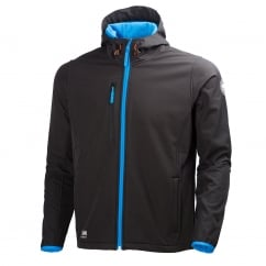 Valencia Jacket Black M *One Size Only - Outlet Store*