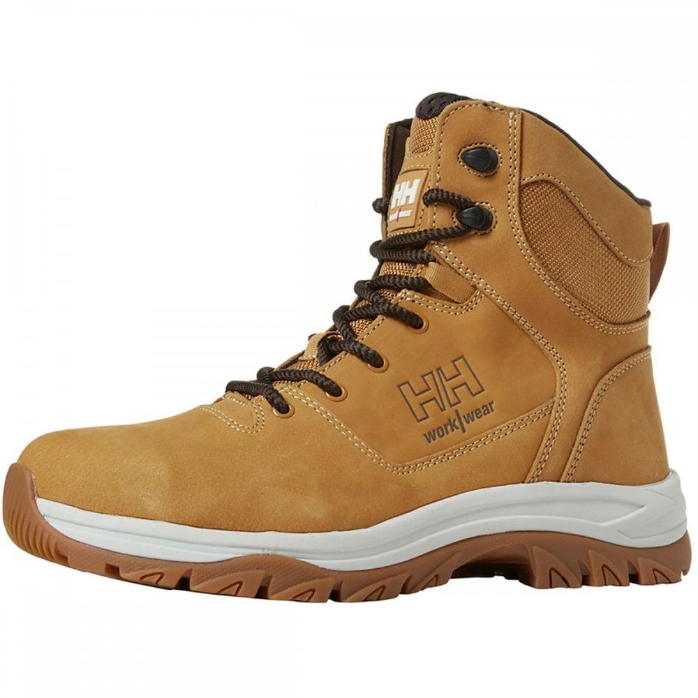 Helly Hansen Workwear Ferrous Boot