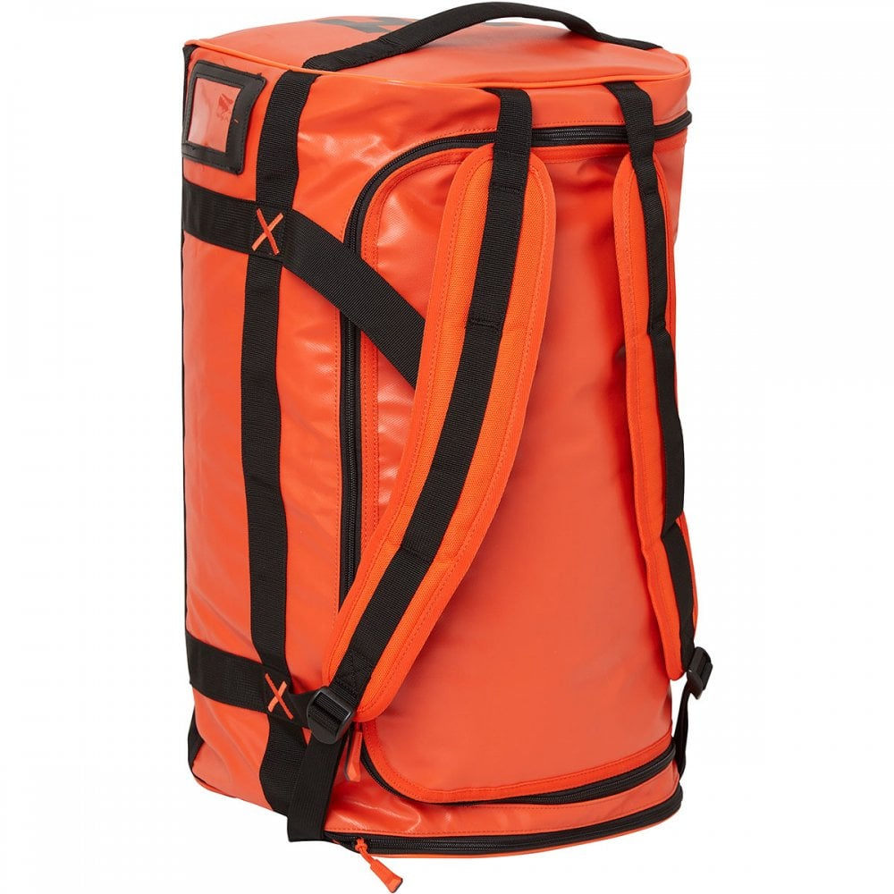 4031bc5c21 Helly Hansen Workwear HH Duffel Bag 50L - Clothing from M.I. ...