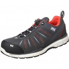meilleure sélection 8a867 d48c0 Safety Shoes | Safety Footwear | MI Supplies