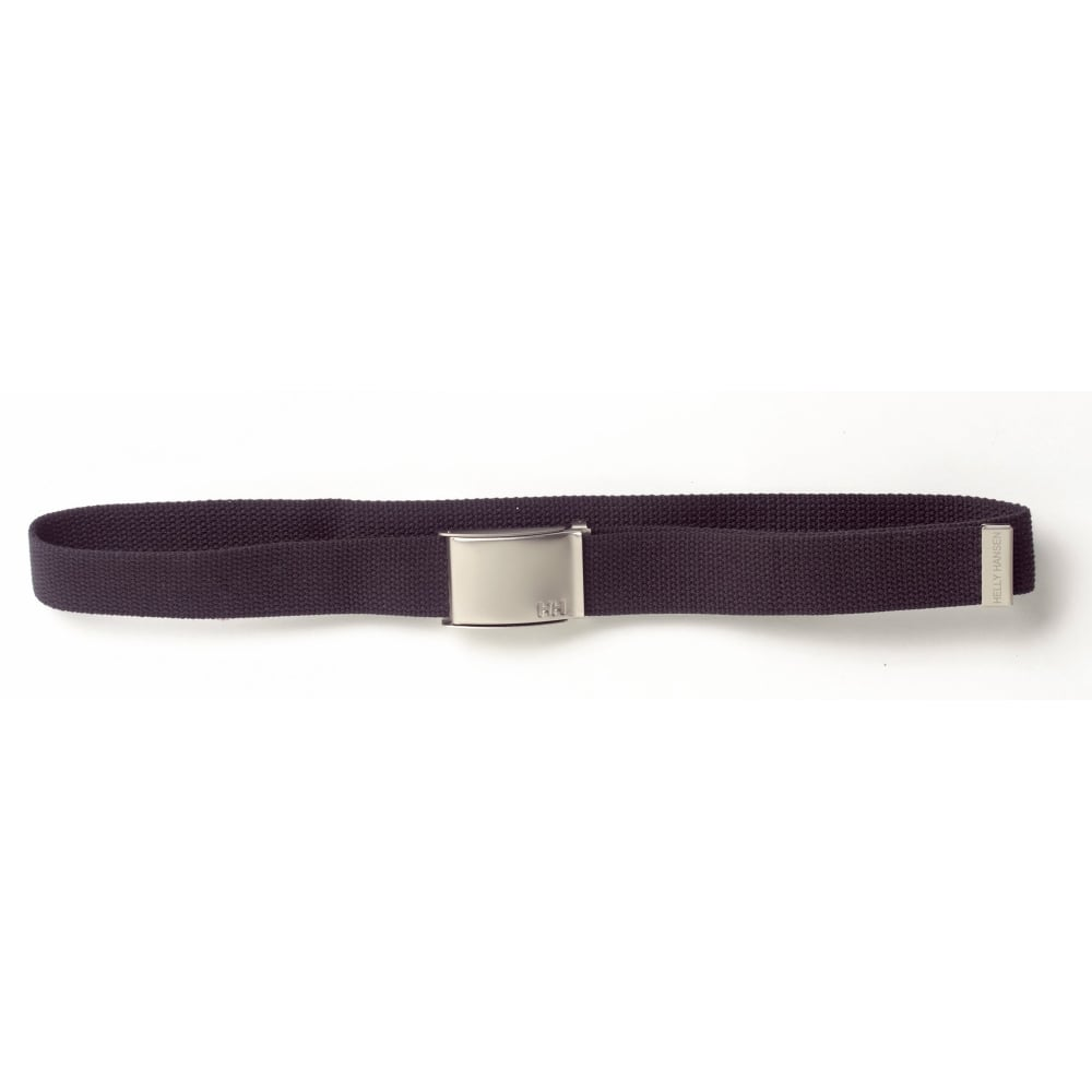 7962100d5 Helly Hansen Workwear Webbing Belt