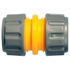 2100 Hose Repair Connector 12.5 - 15mm (1/2 - 5/8in)