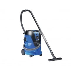 Aero 26-21PC Wet & Dry Vacuum 1250 Watt 110 Volt