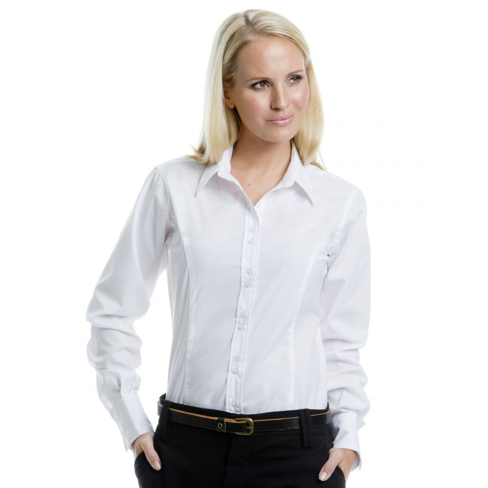womens black shirts amp blouses next uk - 1000×1000