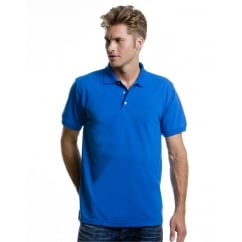 KK400 Workwear Polo