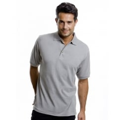 KK407 Chunky Polo Superwash 60°