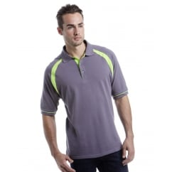 KK615 Oak Hill Polo Shirt