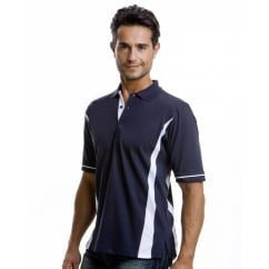 KK617 Scottsdale Polo Shirt