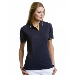 KK706 Ladies' St. Mellion Polo