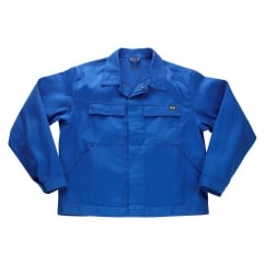 MacMichael Ica Work Jacket