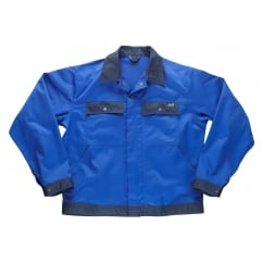 MacMichael Peru Work Jacket