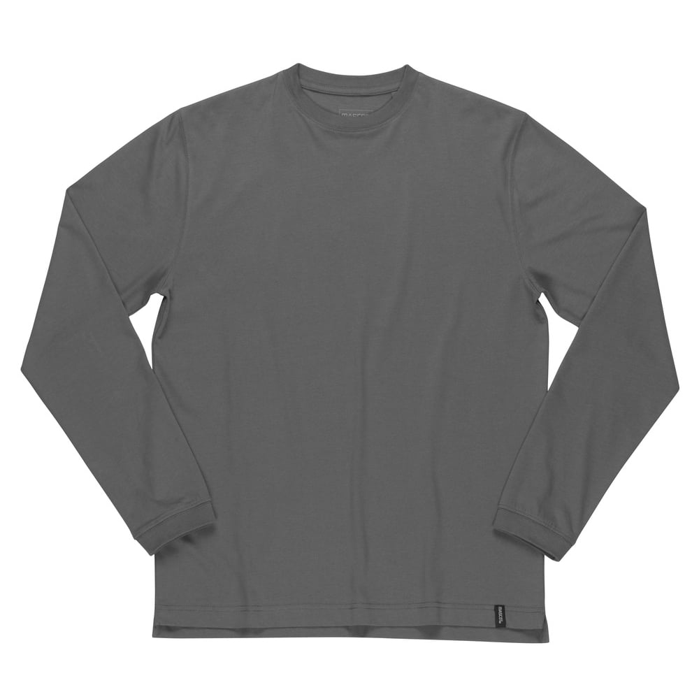 Mascot Workwear Albi T-Shirt