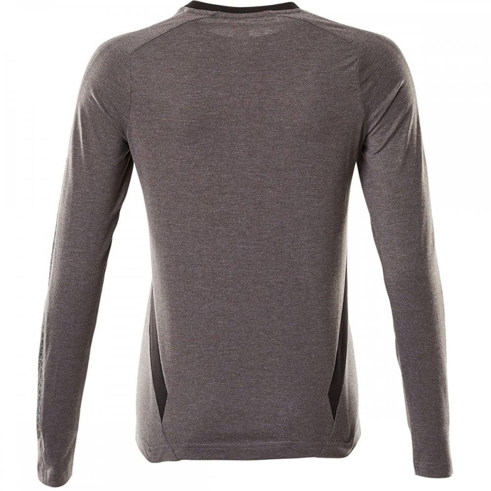 Mascot Workwear Bushwick T-Shirt