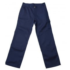 Albany Trousers