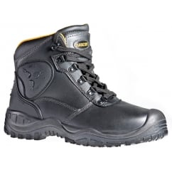 Batura Plus Safety Boot