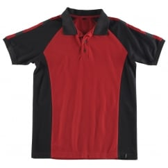 Bottrop Polo Shirt