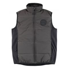 Calico Thermal Gilet