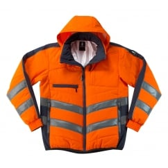 Dartford Thermal Jacket