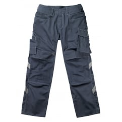 Erlangen Trousers