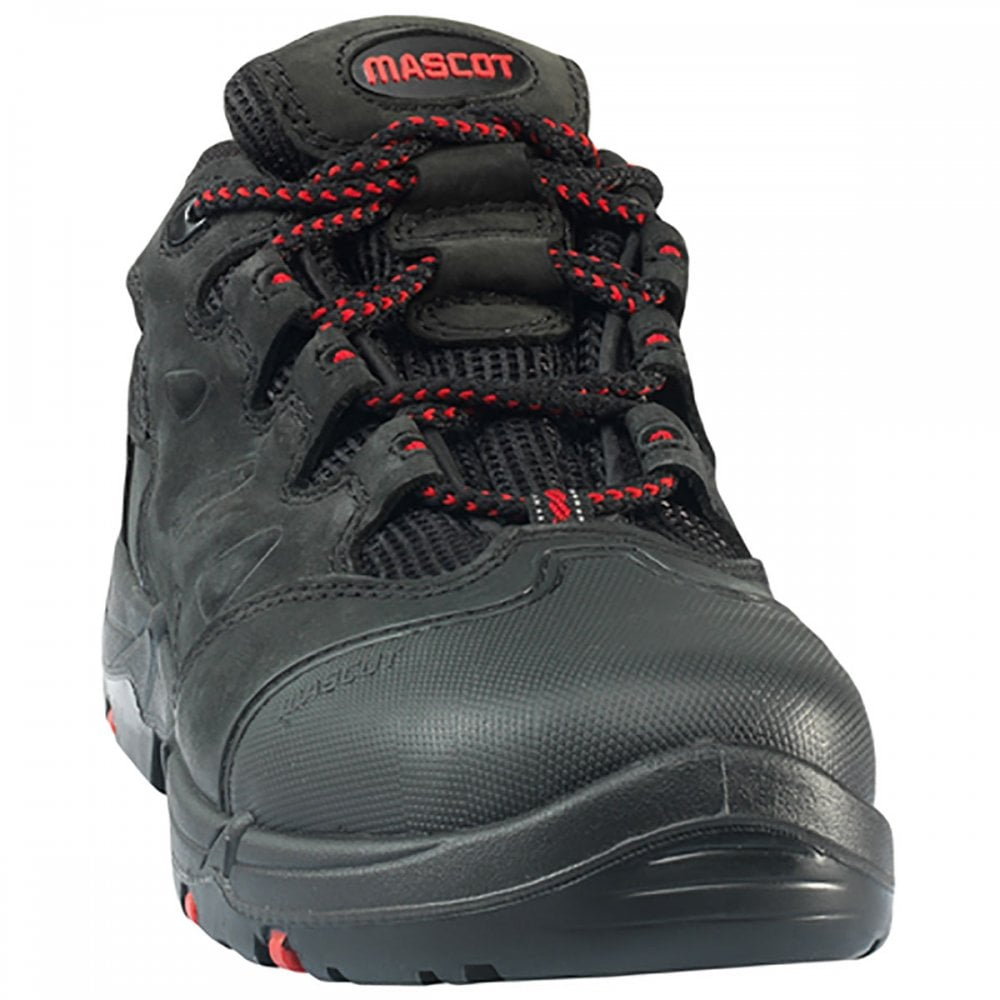 Mascot Workwear F0014 Kilimanjaro S3 Safety Shoe Footwear From Mi Supplies Limited Uk