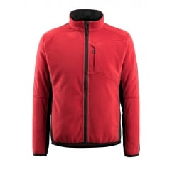 Hannover Fleece Jacket