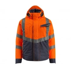 Hastings Pilot Jacket